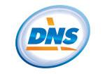 Рекомендательное письмо от компании DNS