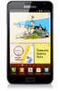 N7000 Samsung Galaxy Note