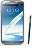 N7100 Samsung Galaxy Note2